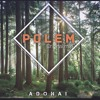 Adonai - Polem (Original Mix).mp3