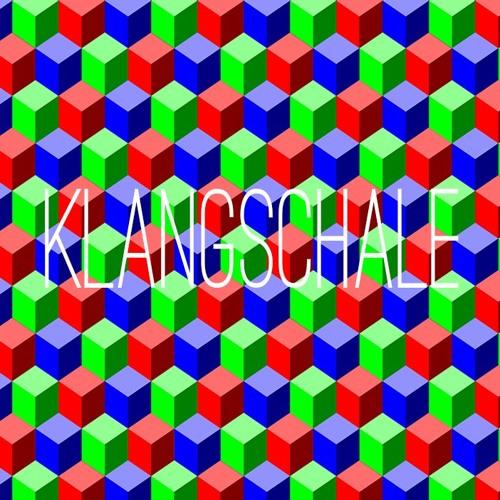 Klangschale - Analog
