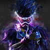 Wish In The Dark - Takami Hiroyuki (Kamen Rider Ex - Aid Insert Song)