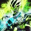 JUSTICE  - Takami Hiroyuki (Kamen Rider Ex - Aid Insert Song)