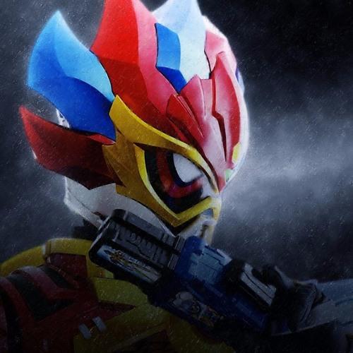 Download Real Game Rayflower Kamen Rider Ex Aid Insert Song Online