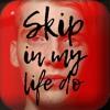 FEMENISTKA BACKGROUND - Skip In My Life Do