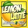 Charlotte Devaney X Riff Raff - Lemon Latte (J.G Remix)