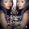 anna_joyce_tambem_quero_official_video_aac_50183.m4a