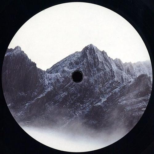 Various Artists 02 - Vinyl Only - HNGVRV03