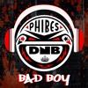 Phibes - Bad Boy [FREE D/L]
