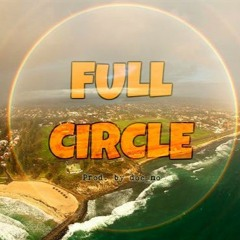 Full Circle Tape (Feat. RoLo You Know) [Prod. by doc_no]