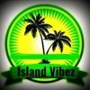 Island Vibe Mix