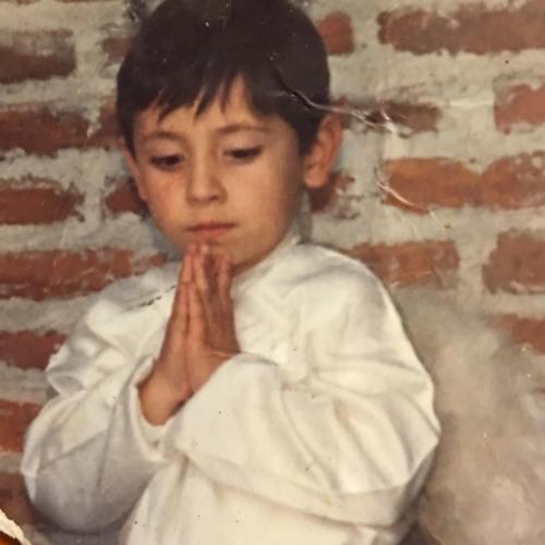 DalePlay Ozuna J Balvin Anueal AA Bad Bunny Becky G Wisin Nicky Jam J ALvarez Daddy Yankee Maluma