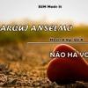 Arqui Anselmo - Não Há Volta