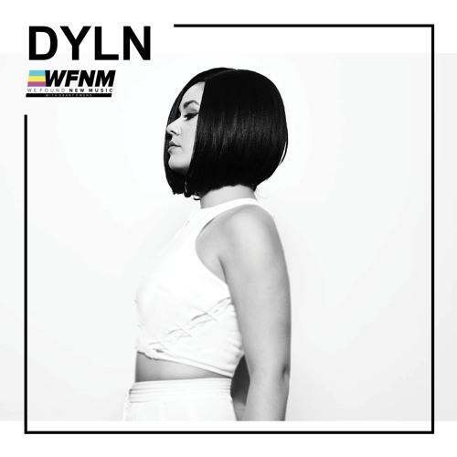 DYLN - Interview - WE FOUND NEW MUSIC