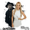 Shakira Ft. Nicky Jam - Perro Fiel (DJ RooBen Edit) | Buy= Free Download