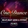 Download Drake Feat. Wizkid & Kyla - One Dance (Deejay Killer & Koss & Vertigo Remix) Mp3