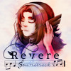 Story of the End: Revere - The Long Road