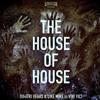 Dimitri Vegas & Like Mike vs Vini Vici - The House of House (Original Mix)[FULL TRACK IN LINK]