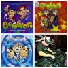 Thumpa - Best Of Bonkers 1-3 (Please SHARE & REPOST if you enjoy!)