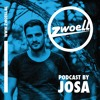 Josa(UK) - Zwoell Podcast #25