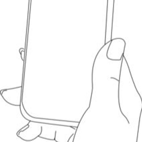 Smartphone Prophezeiung
