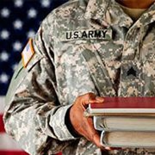 Episode 6: The 'Forever GI Bill' – What It Means For You