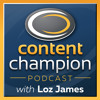 CC 022: Help Not Hype: Smart Content Marketing With Jay Baer of Convince & Convert