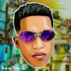 MC GM MC PKZINHO - TOMA RAJADA ( DJ PANKS DJGRANDÃO22