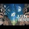 Justin Bieber Ft. Kygo - Sun [ Aditya Matara Remix ] New Song 2017.mp3