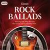 VA - Classic Rock Ballads Hits - 2017