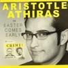 Aristotle Athiras in