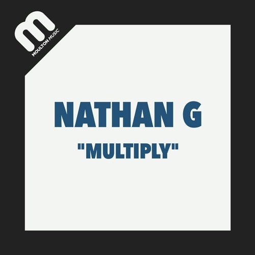 Nathan G - Multiply
