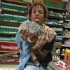 rich The Kid ft. Quavo Trap House Jumpin Like Jordan