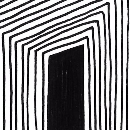 Artist Talk: Nicholas Mangan