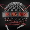 BKSR Presents Bring the Bass!