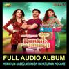 04 - Raat Ka Nasha (Party Song) - Punjab Nahi Jaungi - Damia, Rizwan, Ahmad - ClickMaza.com