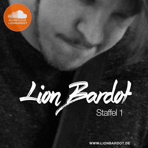 Joris - Herz über Kopf (Cover) by Lion Bardot   Free