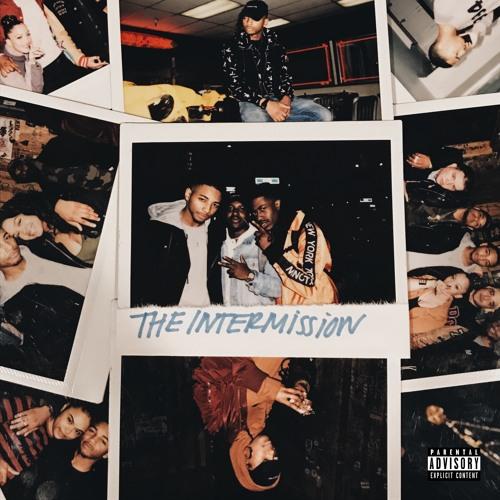 KR - The Intermission