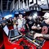 DJ PIRATA ✘ EL KAIO ✘ MAXI GEN - KRIPY KUSH RMX