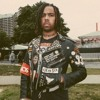 Vic Mensa - Banned From TV (Freestyle) (DigitalDripped.com)