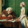 Tall Tales - Susannah Fullerton: A dictionary of the English language