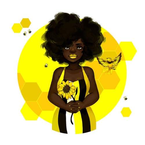 CunninLynguists - Violet (The Upper Room)