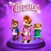 Anne-Marie – Ciao Adios (Chipettes Version)