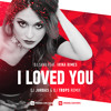 DJ Sava feat. Irina Rimes - I Loved You (Dj Jurbas & Dj Trops Radio Edit)
