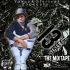 Lil Wayne-Tha Mobb