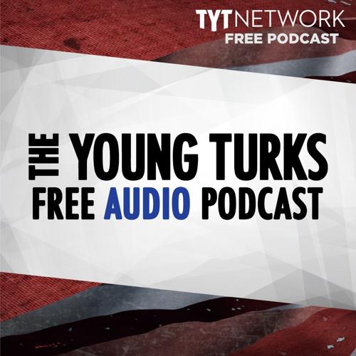 TYT - 09.06.17: John Kelly & Trump Beef, Rush Limbaugh, Michael Bennett, and Rohingya Genocide