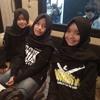 (Asia Calling) Musik Metal Pembawa Pesan Oleh dan Untuk Perempuan Muslim