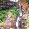 Five Top End Experiences You Have to Have in Darwin