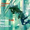 Big Sean - Jump Out The Window (Stephen Ellis Remix)