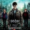 Harry Potter (and The Deathly Hallows Part 2) - Lilys Theme (Piano Solo Vers. 1)
