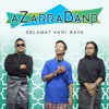Azarra Band - Selamat Hari Raya