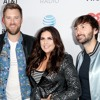 Lady Antebellum's Charles Kelley Talks Heartbreak, Babies and Hurricanes