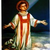 Teaching Lesson: Coptic Catholic Epistle درس تعليمي لحن الكاثوليكون قبطي